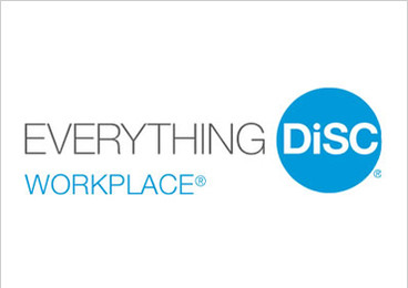 Everything DiSG® Workplace